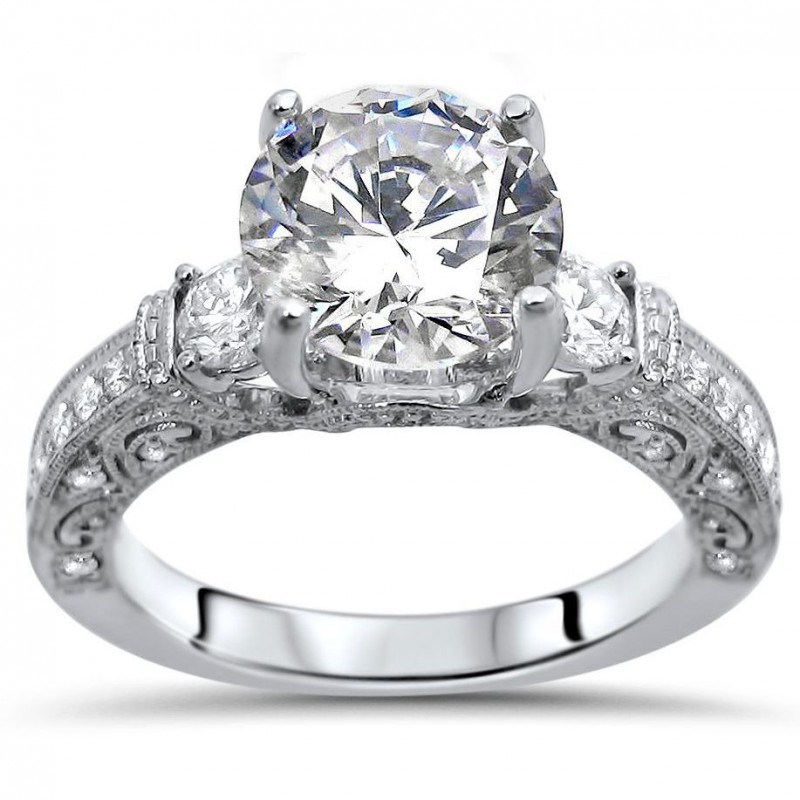 watch marquise youtube gemstone moissanite cut